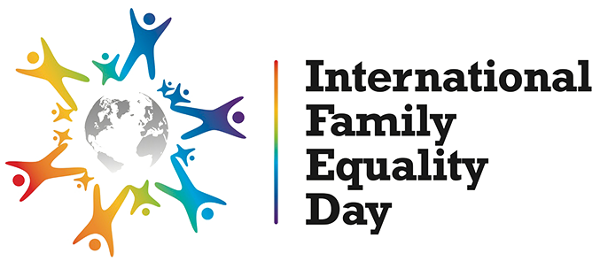 International Family Equality Day